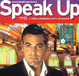 speakupmagazine